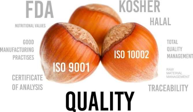 Westchild Hazelnuts - Copy
